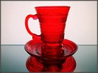 Кофейный набор Ruby