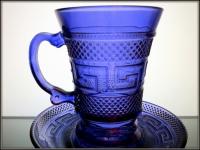 Кофейный набор Lilac