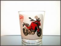 Стакан Ducati