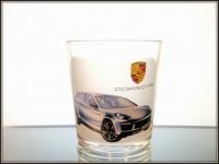 Стакан Porsche