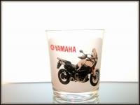 Стакан Yamaha