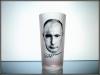 Стакан В. В. Путин