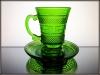 Кофейный набор Green